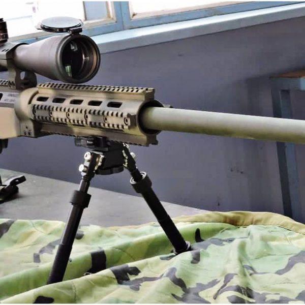Fusil-Tactico